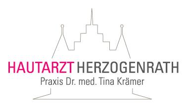 Home Hautarzt Dr Med Tina Krämer In Herzogenrath
